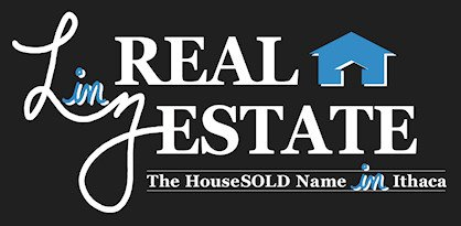 Linz Real Estate - The House SOLD Name in Ithaca